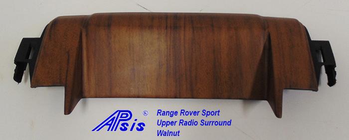 RRSPORTRadioSurroundWalnut3