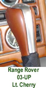 Range Rover SK-Lt. Cherry-install- 150