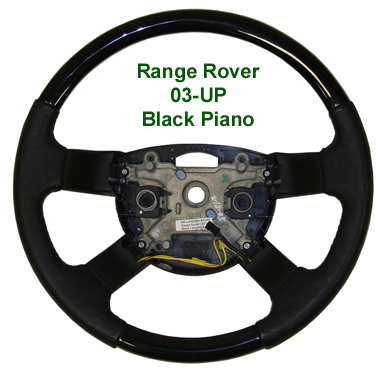 Range Rover SW-Black Piano-400