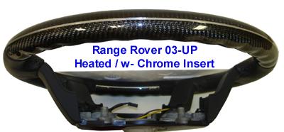 Range Rover SW-BlackCF-w-Insert-1-400