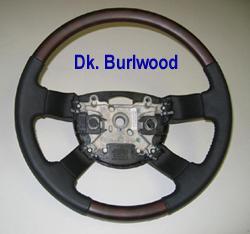 Range Rover SW - Dk.Burlwood -250
