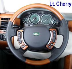Range Rover SW-Lt. Cherry-250