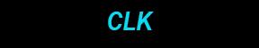 Restoration CLK icon-1