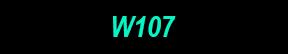 Restoration W107 icon-1