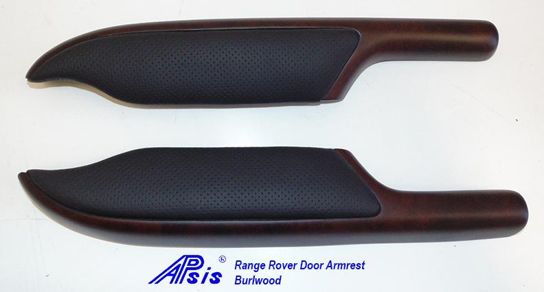 RoverRoverDoorArmrest-burl-1