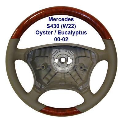 S430 00-02-oyster-Eucalyptus-400