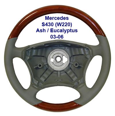 S430 03-06-ash-Eucalyptus-400