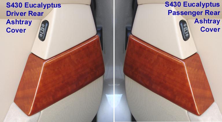 S430 Ashtray Cover-768