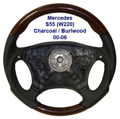 S55 00-06-Charcoal-burlwood-400
