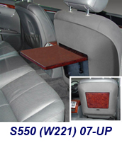 S550(W221) small icon-200