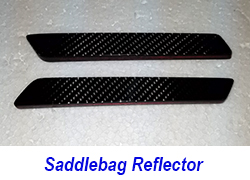 SADDLEBAGREFLECTOR250