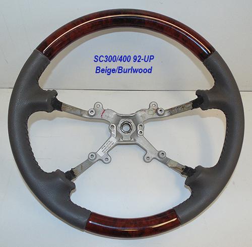 SC3004009497BG1