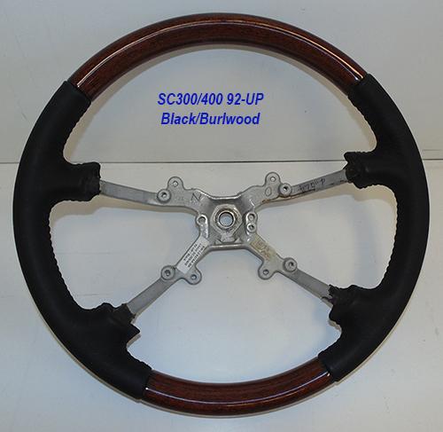 SC3004009497BK1