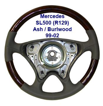 SL500 99-02-Ash-Burl-400