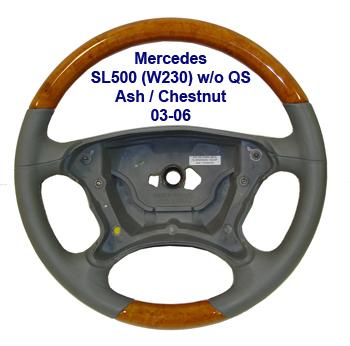 SL500 wo qs 03-06-Ash-Chestnut-400