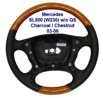 SL500 wo qs 03-06-Charcoal-Chestnut-400