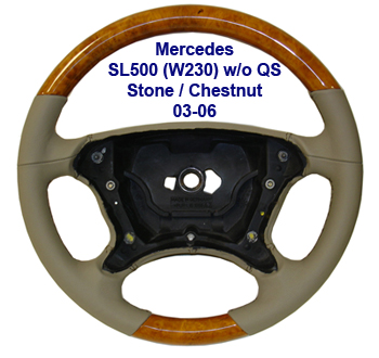 SL500 wo qs 03-06-Stone-Chestnut-400
