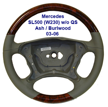 SL500 wo qs 03-UP-Ash-Burlwood-400