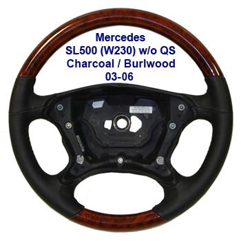 SL500 wo qs 03-UP-Charcoal-Burlwood-400 copy