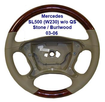 SL500 wo qs 03-UP-Stone-Burlwood-400