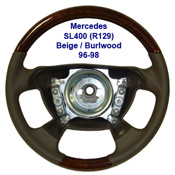SL500(R129) 96-98-beige (mushroom)-1-done