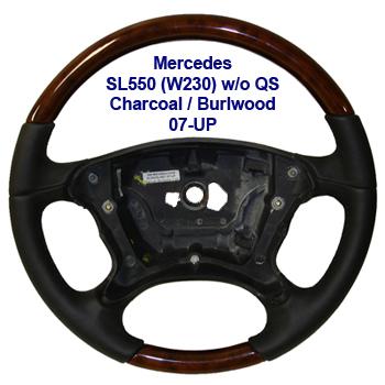 SL550 07-UP-Black-Chestnut-400