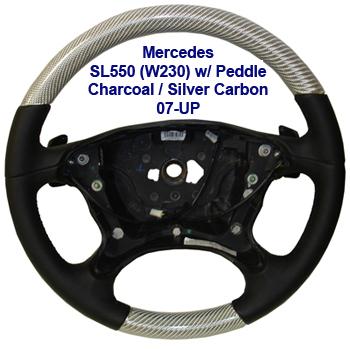 SL550 w QS 07-UP-Black-S Carbon-400