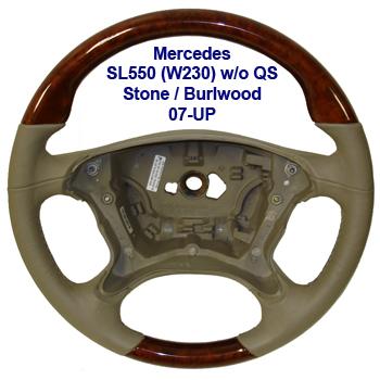 SL550 wo QS 07-UP-Stone-Burlwood-400