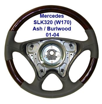 SLK320-Ash-Burlwood-01-04
