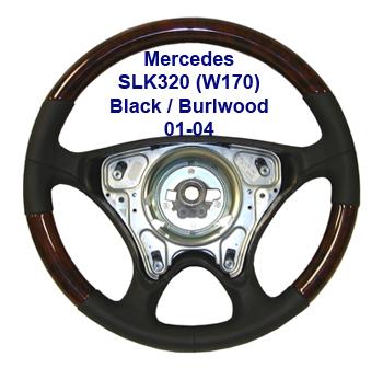 SLK320-Black-burlwood-01-04