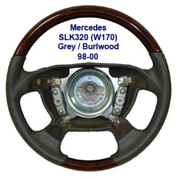 SLK320-Grey-burlwood-98-00