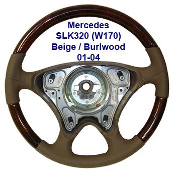 SLK320-beige-burlwood-01-04