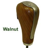 SPORT SK-walnut 08-UP 130X189