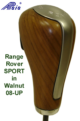 SPORT SK-walnut 08-UP 300X400
