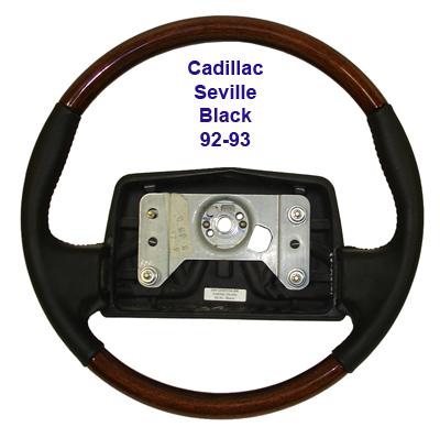 Seville 92-93-Black-1