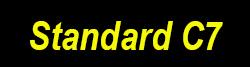 Standard C7 Image