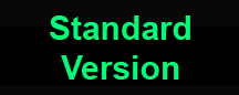 Standard Version