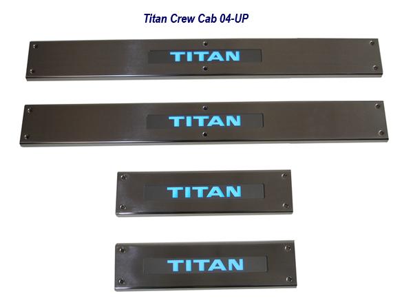 Titan DS-crop-done