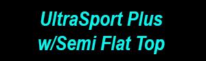 UltraSport Plus w-Semi Flat Top image