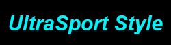 UltraSport Style