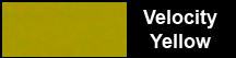 Velocity Yellow