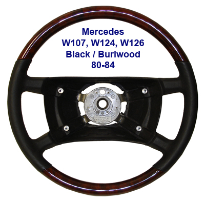 W107-W125 Black Burlwood-80-84 crop-done