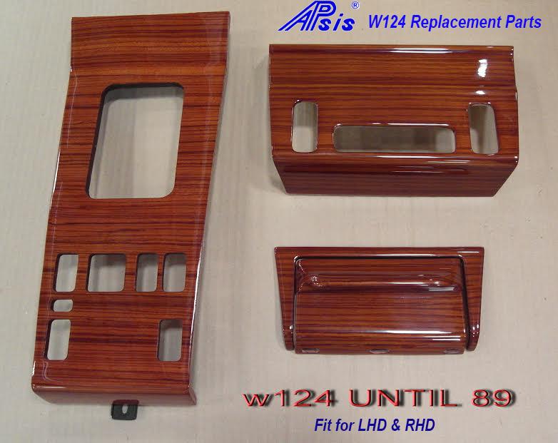 W124REPLACEMENTTILL89ZEBRA1