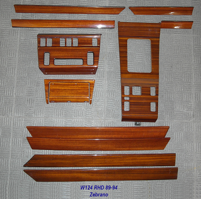 W124RHDREPLACEMENT8994ZEBRA1