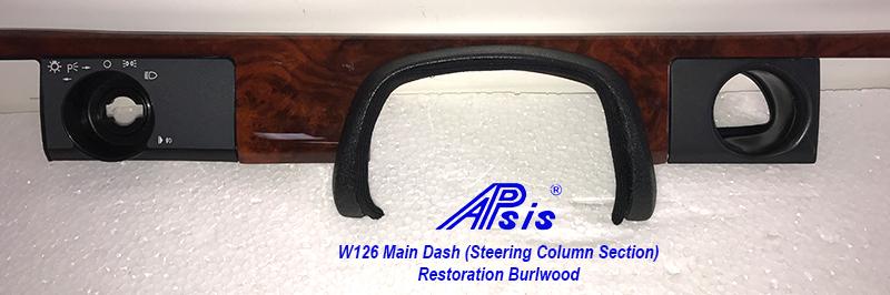 W126MAINDASHBURL2