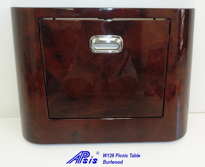 W126PicnicTableBurl-1