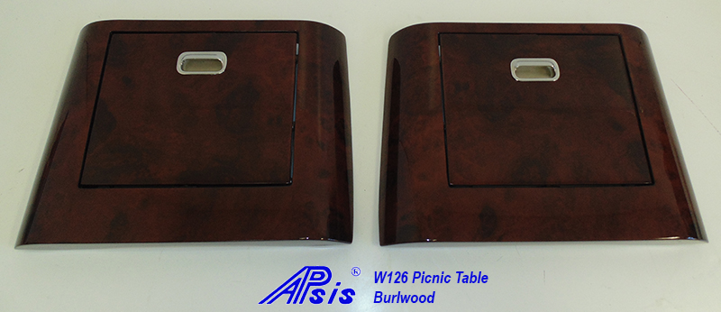 W126PicnicTableBurl-3-pair