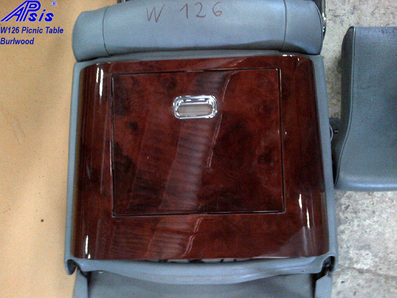 W126picnictable-1-jean