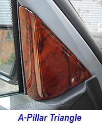 W140 A-Pillar Triangle-1 200