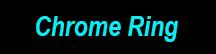 - W140 Chrome Ring Icon
